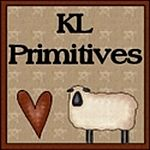 KL Primitives