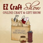 An online craft and gift show