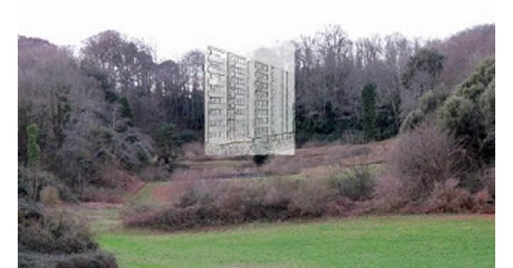 sladnor-tower-block-mock-up