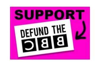 bbc-smaller.jpg?fit=338%2C225&ssl=1