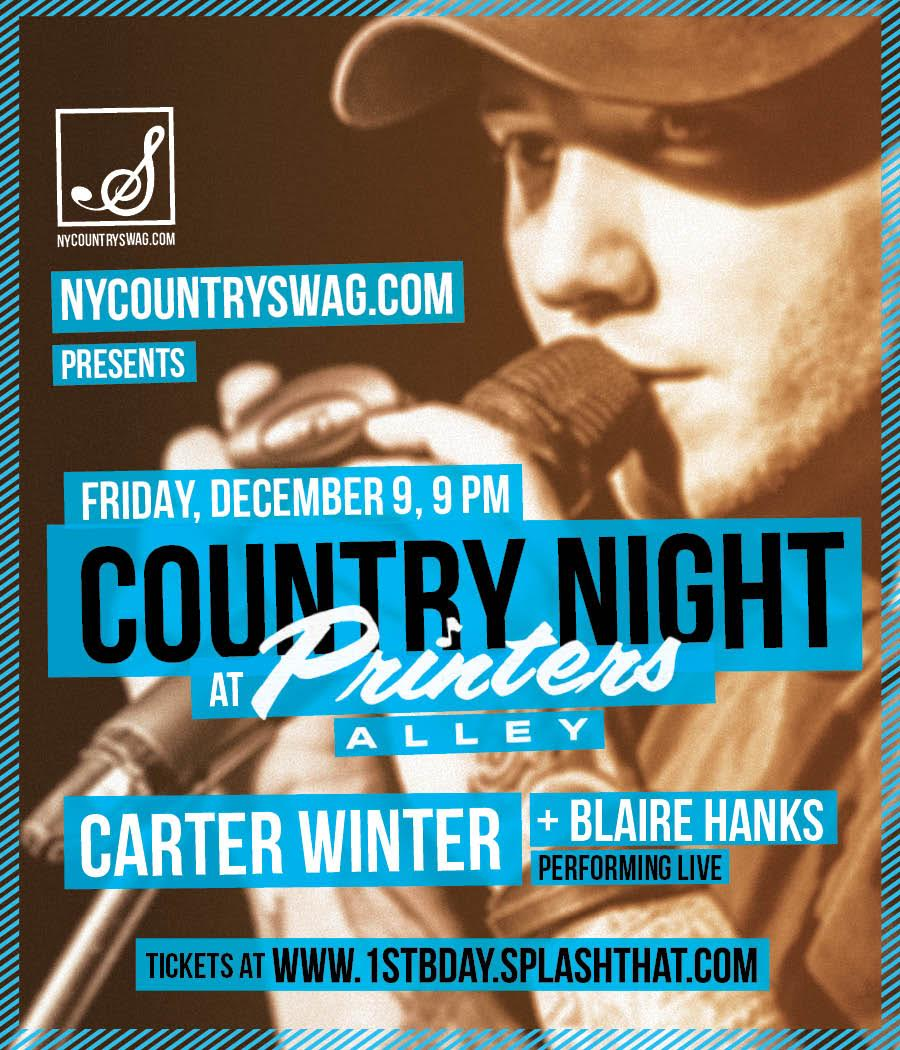12916_countrynight