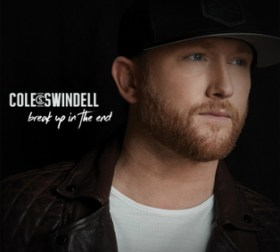 Cole Swindell New Music