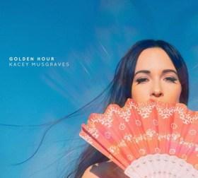 Kacey Musgraves Butterflies New Music