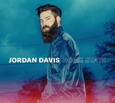 Jordan Davis Home State