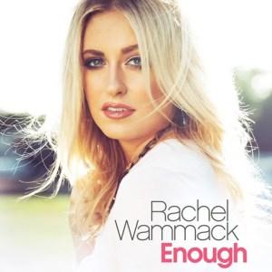 Rachel Wammack Enough