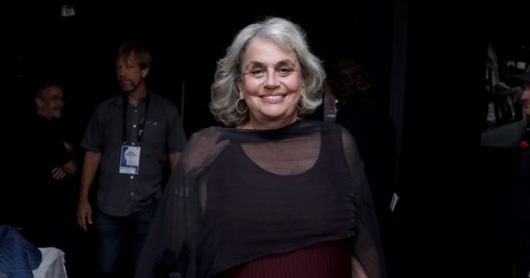 Susan Nadler