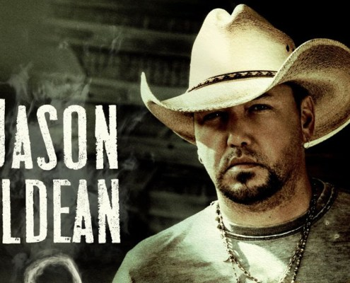 Jason-aldean-blame-it-on-you-number-one-song