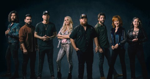 CMT Artist of the Year 2019