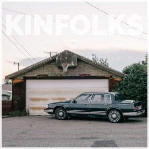 Sam Hunt Kinfolks