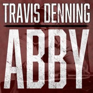 Travis Denning ABBY