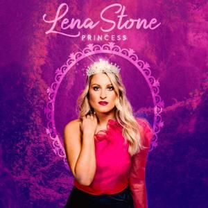 Lena Stone Princess EP