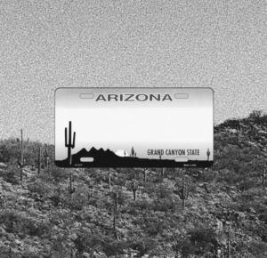 Arizona Josh Kerr