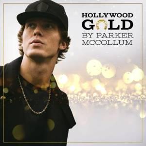 Hollywood Gold Parker McCollum