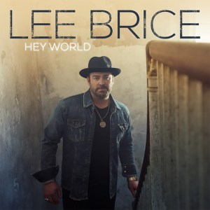 """Lee Brice's New Song """"More Beer"""""""