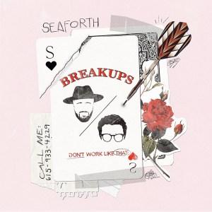 Seaforth Breakups