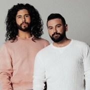 dan-and-shay-new-music-new-album