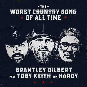 Brantley-Gilbert-The-Worst-Country-Song-of-All-Time