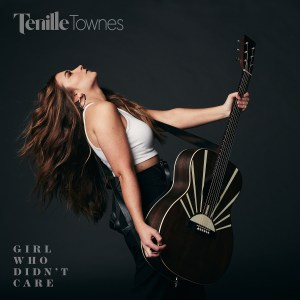Tenille-Townes-New-Music