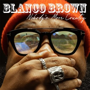Blanco-Brown-New-Song-Nobody's-More-Country