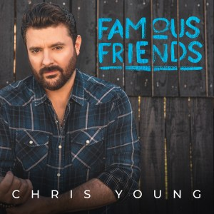 Chris-Young-New-music-one-of-them-nights