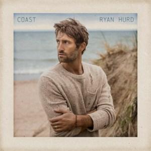 Ryan-Hurd-dreamy-new-single-Coast