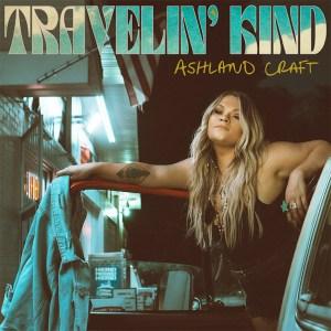 Ashland-Craft-New-Song-Make-It-Past-Georgia