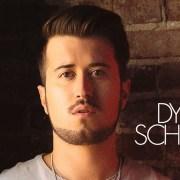 Dylan-schneider-music-new