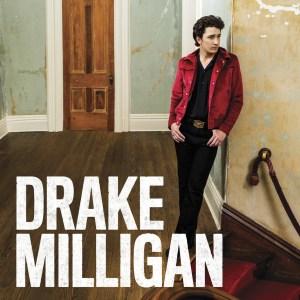 who-is-drake-milligan
