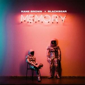 kane-brown-blackbear-memory-captvart