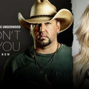 Jason-Aldean-Carrie-Underwood-if-i-didnt-love-you-new-song-if-didn't-love-you