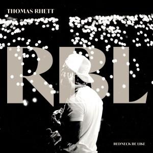 Thomas-rhett-new-track
