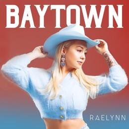 Raelynn-new-album