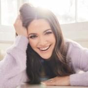 Hannah-ellis-new-song-us