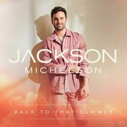 Jackson-michelson-ep