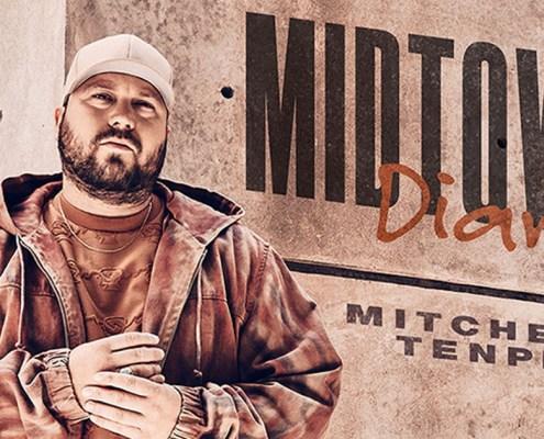 mitchell-tenpenny-midtown-diaries-ep