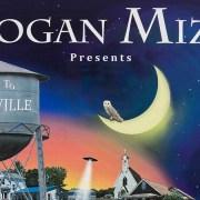 Logan-mize-new-album