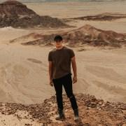 Spencer-crandall-new-song-made