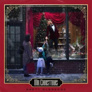 brett-eldredge-new-album-christmas