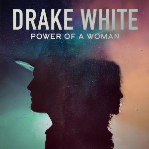 drake-white-new-songs-music