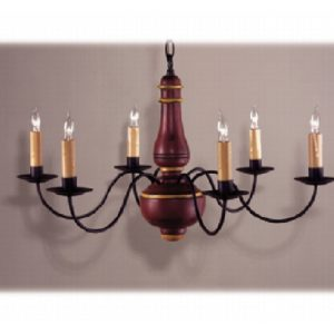 country traditions lighting