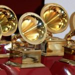 Grammy Awards Eliminate 'Secret' Nominating Committees | Variety