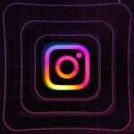 Instagram is testing 'Favorites' feature to help you control your feed | The Verge