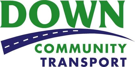 DCT logo