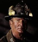 garrity-life-lite-fireman