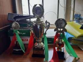 Best Sacco in Embu County Awards