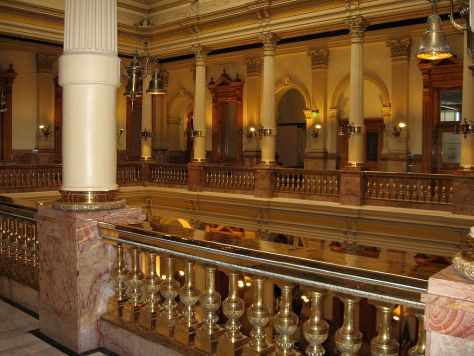 1024px-Colorado_State_Capitol_Building_Third_Floor