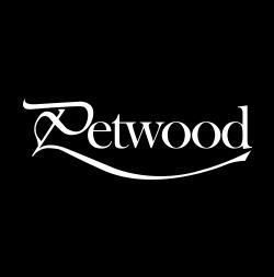 Petwood
