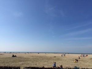 vacances normandie