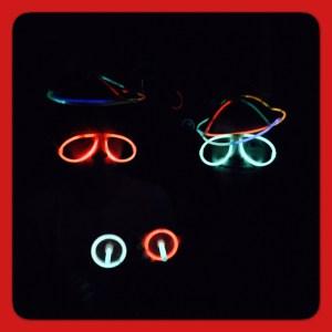 bracelets2OK