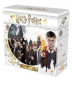 Jeu-d-ambiance-Topigames-Harry-Potter-Une-annee-a-Poudlard